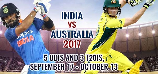 Cricket Schedule Archives Live Cricket Streaming
