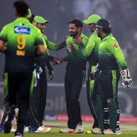 Pakistan completed a 3-0 whitewash over Sri Lanka in the T20 series