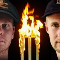Ashes-2017-18-Live-Cricket-Streaming