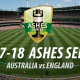 Ashes 2017-18-preview