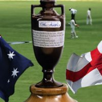 Ashes 2017-18 series Live Cricket Streaming