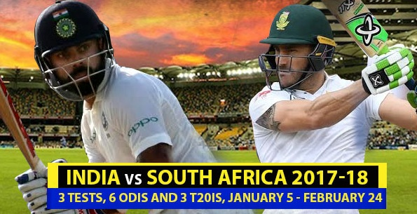 Live Cricket Streaming - Live Cricket - Watch Cricket Online - Free