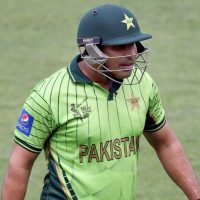 Nasir-Jamshed-banned-one-year-psl-pcb
