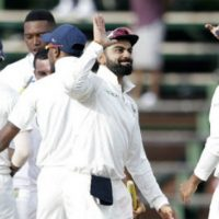 South Africa vs India-3rd Test-Review