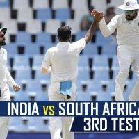 South Africa vs India-3rd Test-Preview- Livecricketstreaming.net