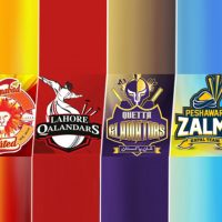 Five bowlers to watch out for in PSL3