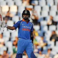 South Africa vs India-6th ODI-Centurion-Review