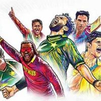 Top five emerging players to watch out for in PSL3